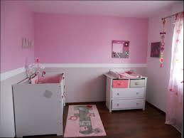 peindre chambre b peinture chambre b fille et vert d coration newsindo co