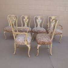 Where To Buy Shabby Chic Furniture by French Antique Dining Chairs Shabby Chic Chairs Antique Furniture