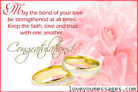 wedding wishes wedding congratulation messages wedding wishes and paragraphs