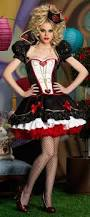 costumes halloween horror nights 1216 best costumes that are images on pinterest woman