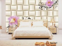 3d Wallpaper For Bedroom Wallpaper For Childrens Bedroom Picture More Detailed Picture