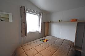 chambre sur pilotis cabane bois pilotis 21m