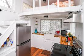 Tiny House Ideas For Decorating by Collection Decorating A Tiny House Photos Home Decorationing Ideas