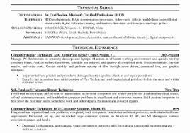 copier technician resume 100 optical lab technician resume ophthalmic technician