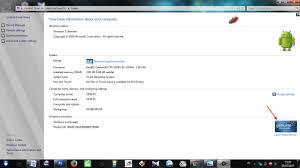 Download Windows 7 Loader V1 7 2 By Daz ş ŧtฬคгє ţยt гเคl