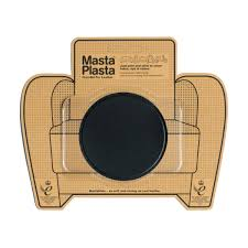 self adhesive leather patch large black circle leather repair patch by mastaplasta