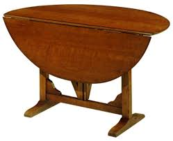 Fair  Drop Leaf Kitchen Table Plans Decorating Inspiration Of - Round drop leaf kitchen table