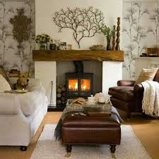 Best  Over Fireplace Decor Ideas On Pinterest Mantle - Living room with fireplace design