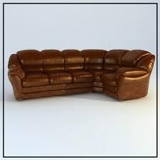 European Sofa Bed Furniture Page 3