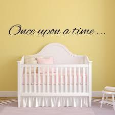 Nursery Decoration Nursery Decoration U0026 Furniture Baby