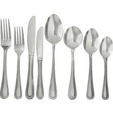 cutlery argos