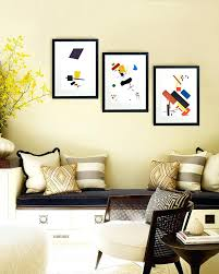 art for living room wall ideas picture frame wall collage ideas picture frame wall
