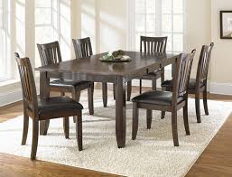 emejing dining room chairs dallas gallery home design ideas