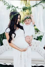 Elegant Baby Shower by 87 Best Gender Neutral Baby Shower Images On Pinterest Baby