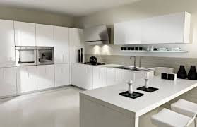 Build Your Own Kitchen Cabinets Kitchen White Kitchen Cabinets Hardwood Floors Build Your Own