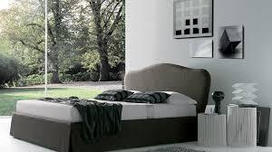 casa materasso letti la casa materasso