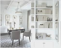 100 dream home design cheats 36 best house plans images on