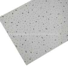 Suspended Ceiling Tile by Acoustic Ceiling Tile Manufacturers China Acoustic Ceiling Tile