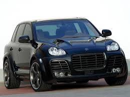 2004 porsche cayenne s specs 2004 techart magnum cayenne pictures history value research