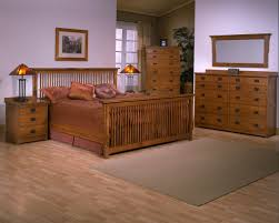 bedroom superb walnut bedroom set bedroom desk queen bedroom
