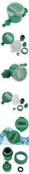 Unique Image Of Outdoor Timers by Best 25 Sprinkler Timer Ideas On Pinterest Sprinkler