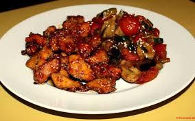 recette de cuisine asiatique recettes asiatiques cuisine étudiant