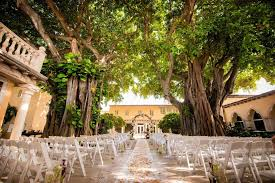 small wedding venues wedding affordable wedding venues palm county small in
