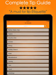 tip check tips calculator on the app store