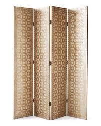 Decorative Room Divider by 23 Best Room Dividers Images On Pinterest Folding Screens Room