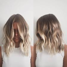 Dark Blonde To Light Blonde Ombre Best 25 Dark Blonde Balayage Ideas On Pinterest Dark Blonde