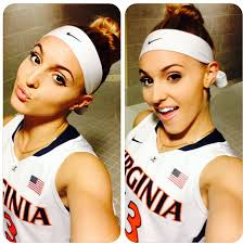 skylar diggins headband skylar diggins is so i m about to stalk uva s suarez