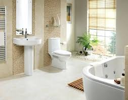 yellow and brown bathroom decormedium size of black sparkle