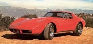 1978 corvette front bumper chevrolet corvette car