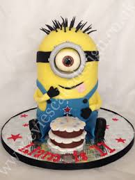 novelty cakes novelty cakes grimsby 8a jpg 300 400 now that s a novelty