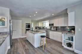 Blue Brown Backsplash Tile Flooring Glass Tile Kitchen Bathroom Black Gray Bamboo Hand Painted