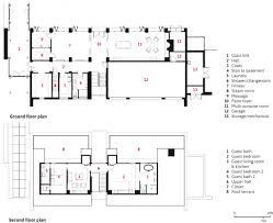 floor plan concept floor plan best guest house pool floor plans for modern home