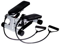 the 5 best home fitness stepper reviews 2017
