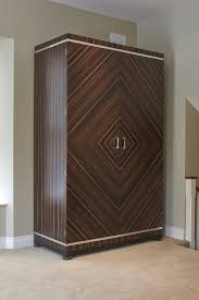 Mirrored Bedroom Furniture Target White Wardrobe Closets Ikea Closet Design Organizer Home Depot
