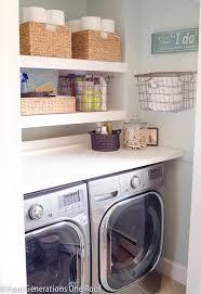 25 beste ideeën over jessica washok op pinterest