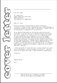 clever cover letter exles cover letters creative exles and freebies