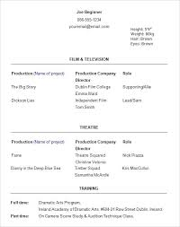 free professional resume templates microsoft word word professional resume template professional word resume template
