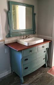 best 25 dresser to vanity ideas on pinterest dresser bathroom