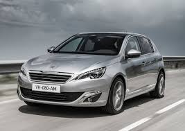 peugeot south africa peugeot details new 308 3008 u0026 5008 iol motoring