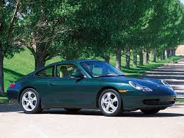 1999 porsche specs porsche 911 4 996 specs 1998 1999 2000 2001