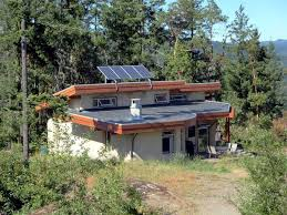 pictures on small eco house designs free home designs photos ideas