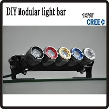 jeep liberty light bar jeep liberty light bar china car accessories view car accessories