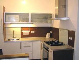 modular storage furnitures india modular kitchen cabinets images hannah philippines cebu
