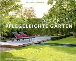 Garten Gestalten Vorher Nachher Garten Design Die Schönsten Bücher Zur Gartengestaltung
