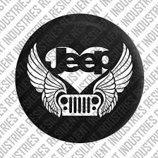 spare tire cover for jeep wrangler jeep spare tire cover jeep wrangler jk tj lj yj cj unlimited
