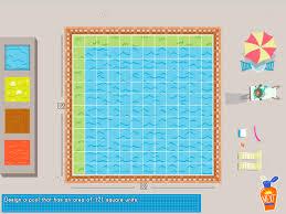 multiplication crossword worksheet education com